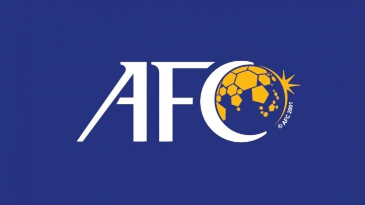 یک رسانه سعودی از جزئیات تصمیم گیرندگان پرونده شکایت النصر علیه پرسپولیس در لیگ قهرمانان آسیا خبر داد.