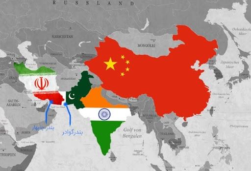 از زمانی که بحث توافق تجاری 25 ساله بین ایران و چین جدی شده به نظر میرسد، کابینه هند خیال آرامی نسبت به چشمانداز حضور در ایران ندارد.