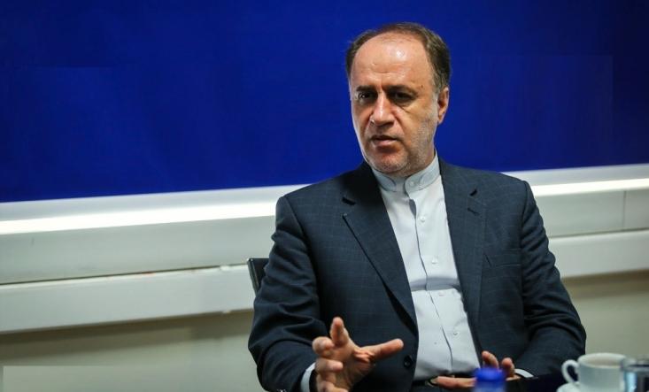 رئیس کمیسیون برنامه و بودجه مجلس با بیان اینکه ۷.۷ میلیون خانوار ایرانی اجارهنشین هستند، گفت: دولت بخش تولید مسکن را رها کرده است.