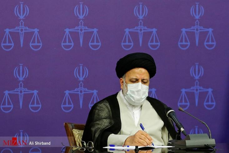 دستورالعمل ساماندهی رسیدگی به پروندههای بازار سرمایه ایران، در ۸ ماده و ۳ تبصره از سوی رئیس قوه قضائیه ابلاغ شد.