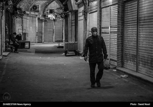 بنابر اعلام وزارت بهداشت ۴۳ شهرستان کشور بیشترین میزان ابتلا به ویروس کرونا را داشته و در وضعیت بحرانی کرونا قرار دارند. در این میان استانهای آذربایجان شرقی و اصفهان رکورددار شهرستانهای با وضعیت بحرانی هستند.