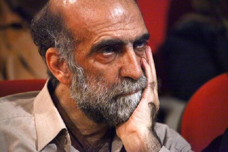 «کریم اکبری مبارکه» بازیگر پیشکسوت سینما، تئاتر و تلویزیون ساعاتی پیش به دلیل ابتلا به بیماری کرونا درگذشت.