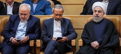 دولت قرار است به بهانه کسری بودجه و مشکلات مالی، رایزنان اقتصادی و بازرگانی که در سفارتخانههای کشورهای همسایه درحال خدمت هستند را فرا بخواند. با این اقدام دولت عملا این جایگاه بسیار مهم و تاثیرگذار از چارت سفارتخانههای ایران حذف خواهد شد.
