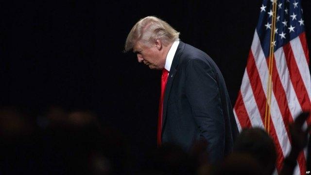 اگر سهم ایران در انتخابات آمریکا را کمترین حد ممکن، کمتر از پنج درصد، هم بگیریم، البته این میزان با توجه به تعدد نامی که از ایران در انتخابات آمریکا برده شده رقمی قابل توجهتر خواهد بود، با این حال، همین مقدار کم میتوانست نتیجه انتخابات آمریکا را متفاوت کند.