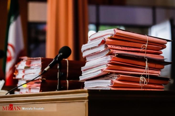 به موجب این رأی، کلیه مجوزات و پروانههای غیرمجاز صادره (شامل حدود ۱۰۰ فقره پروانه ساختمانی) ابطال  و حکم به قلع و قمع بنا و مستحدثات نیز در اراضی هفت سنگان صادر شد.