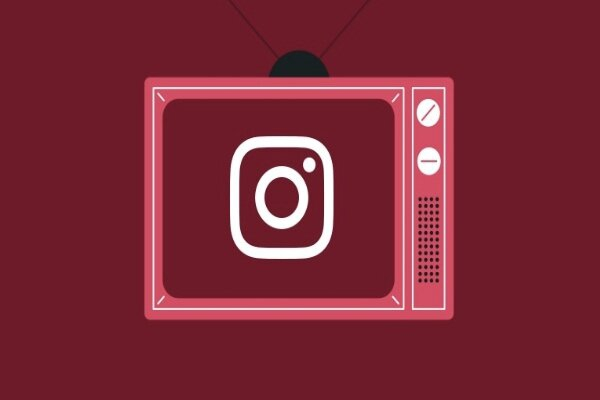 معاون مرکز ملی فضای مجازی از ارسال ابلاغیه ای به سازمان صداوسیما برای جلوگیری از تبلیغ شبکه اجتماعی اینستاگرام خبر داد و خواستار فراهم شدن زمینه تبلیغ پیام رسان های بومی در رسانه ملی شد.
