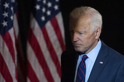 رئیس جمهور منتخب آمریکا اعلام کرد در حالی سکانداری کاخ سفید را برعهده میگیرد که کشور دچار گسستگی است.