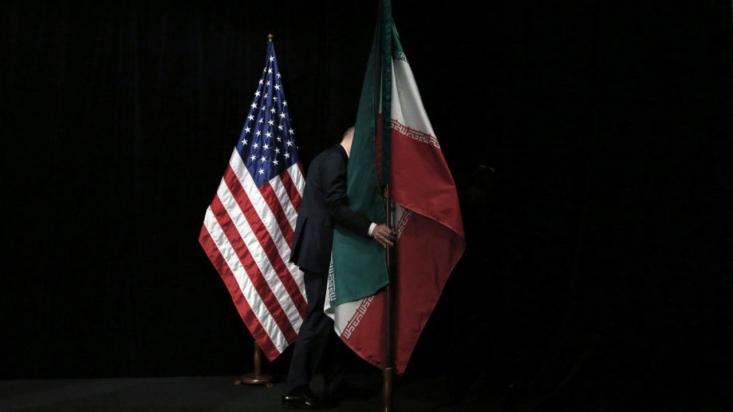 مشاور بایدن صراحتاً از تشدید فشار علیه ایران به منظور دائمی کردن محدودیتهای هستهای کشورمان و تعمیم خسارت محض برجام به دیگر حوزهها از جمله توان موشکی و قدرت منطقهای ایران سخن گفته است.