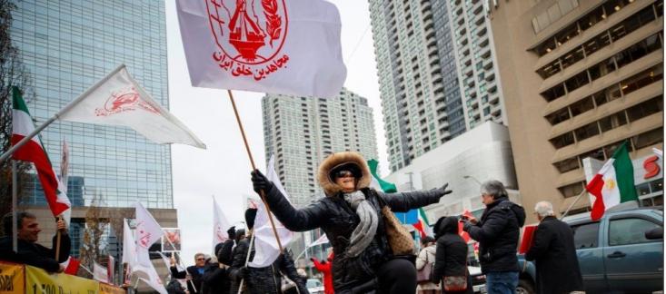 فارغ از بیپایه و اساس بودن قطعنامهای که توسط کانادا مطرح شده، جالب است که این قطعنامه را کشوری مطرح میکند که سالهاست به عنوان ساحل امن تروریستها و بهشت گمشدهی اختلاسگران شناخته شده است.