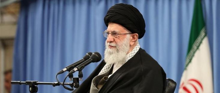 در سالروز تشکیل بسیج مستضعفان، حضرت آیتالله خامنهای در پیامی بسیج را ثروت بزرگ و ذخیره خداداد ملت ایران خواندند.